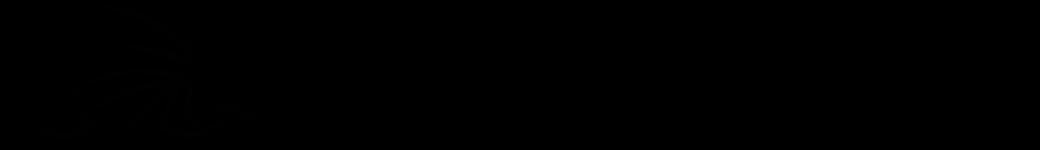 Paperdragon